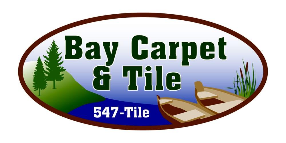 Bay Carpet & Tile: 8288 State 371 NW, Walker, MN