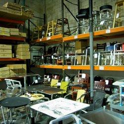 global restaurant equipment supplies 30 photos appliances