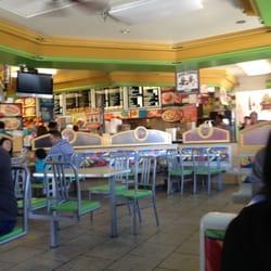 Toms 1 76 Photos 129 Reviews Burgers 18492 Dexter Ave Lake Elsinore Ca Restaurant
