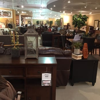 Photo of Home Zone Furniture   Lewisville  TX  United States. Home Zone Furniture   20 Photos   11 Reviews   Furniture Stores
