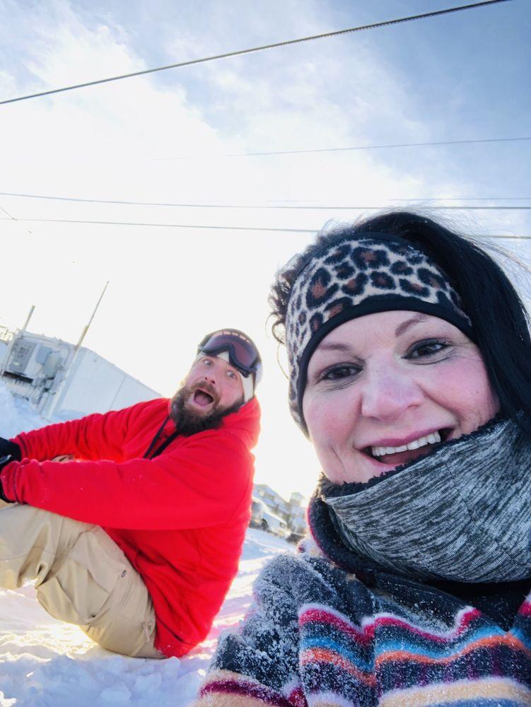 Ski Land: 2315 Skiland Rd, Fairbanks, AK