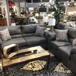 photo of exclusive furniture webster tx united states