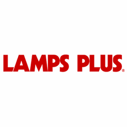 Lamps Plus - CLOSED - Home Decor - 9369 SE 82nd Ave, Southeast ...