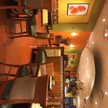 Eggsperience Cafe Park Ridge