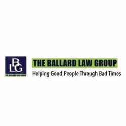 Photo of The Ballard Law Group - Lawrenceville, GA, United States. Ballard Law Group - Lawrenceville, Georgia bankruptcy lawyers