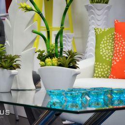 Casa Febus - Home Decor - Av Jesús M Fragoso S/N, Carolina, Puerto ...