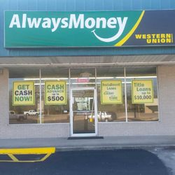 Payday advance loans fort smith ar image 8
