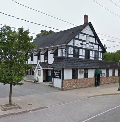 Dominion House 11 Anmeldelser Bodegaer 3140 Sandwich