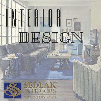 Sedlak Interiors Solon Rd Solon OH Children s Furniture