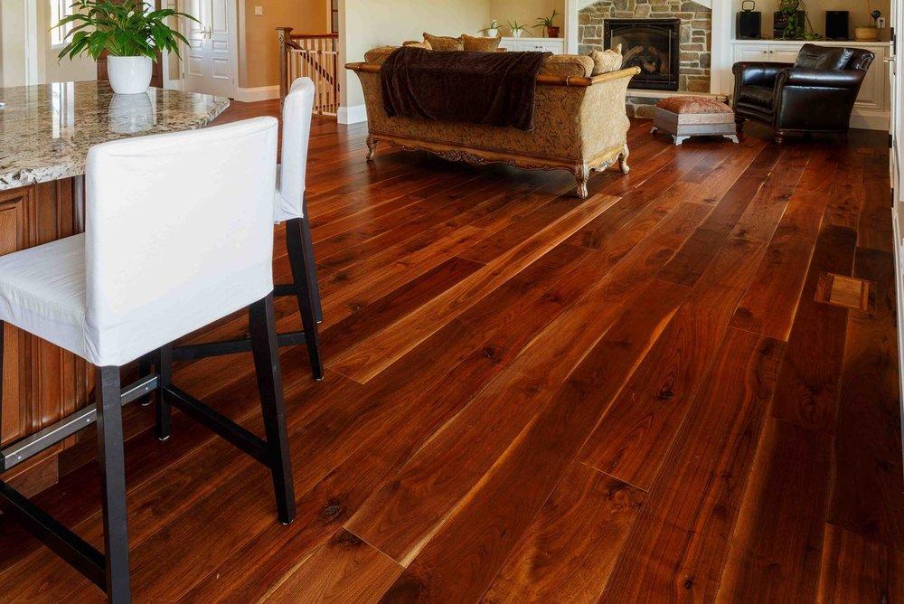 Woodworkers Shop: 13587 E Manito Rd, Pekin, IL