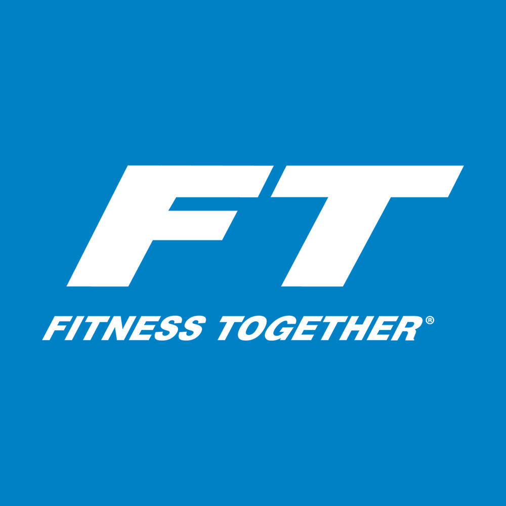 Fitness Together - Huntington