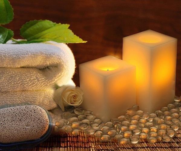 Canoga Park erotic massage parlors with reviews - 35 - RubMaps