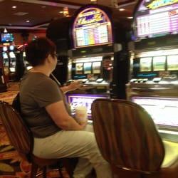 Wildwood casino cripple montecello casino