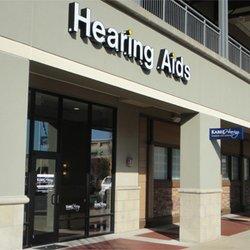Kabel Hearing Center - Hearing Aid Providers - 1800 McFarland Blvd E ...