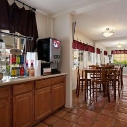 the stevenson monterey 20 photos 50 reviews hotels. Black Bedroom Furniture Sets. Home Design Ideas