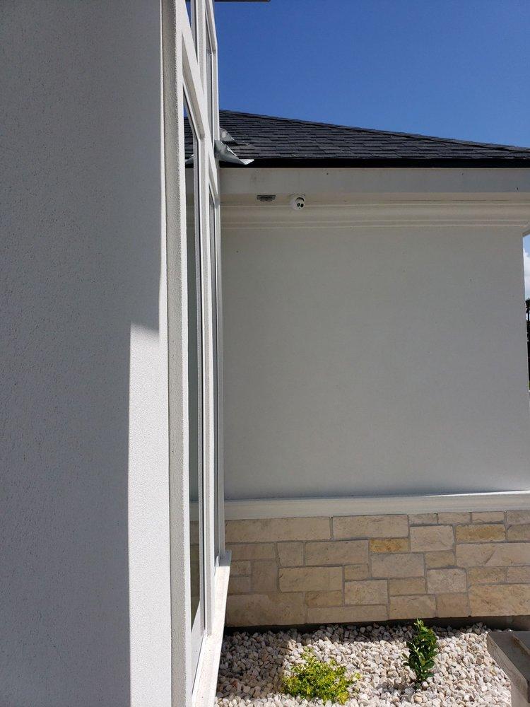 Texas State Alarm: 26607 Fm 506, La Feria, TX