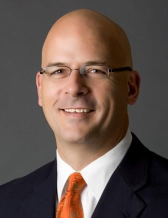 Dr David Gazzaniga Newport Beach Ca