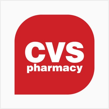 cvs pharmacy 12 reviews drugstores 20 broadway massapequa ny