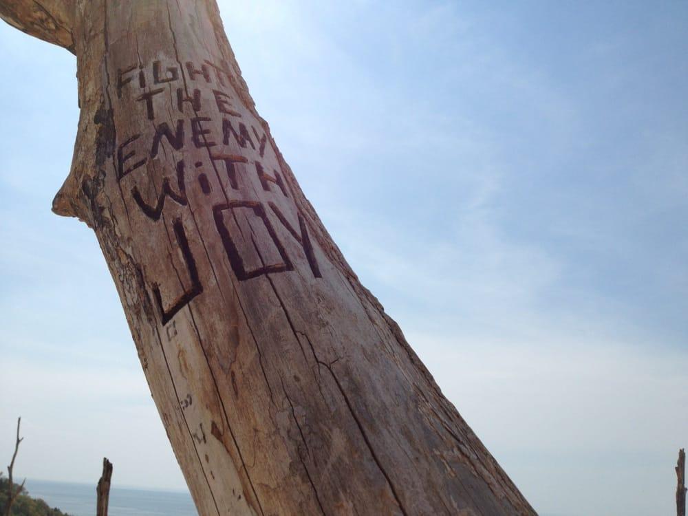 Warren Dunes Concession: 12032 Red Arrow Hwy, Sawyer, MI
