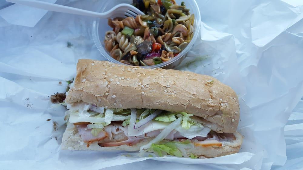 The Green Shack Market Place: 163 W Highland Ave, San Bernardino, CA