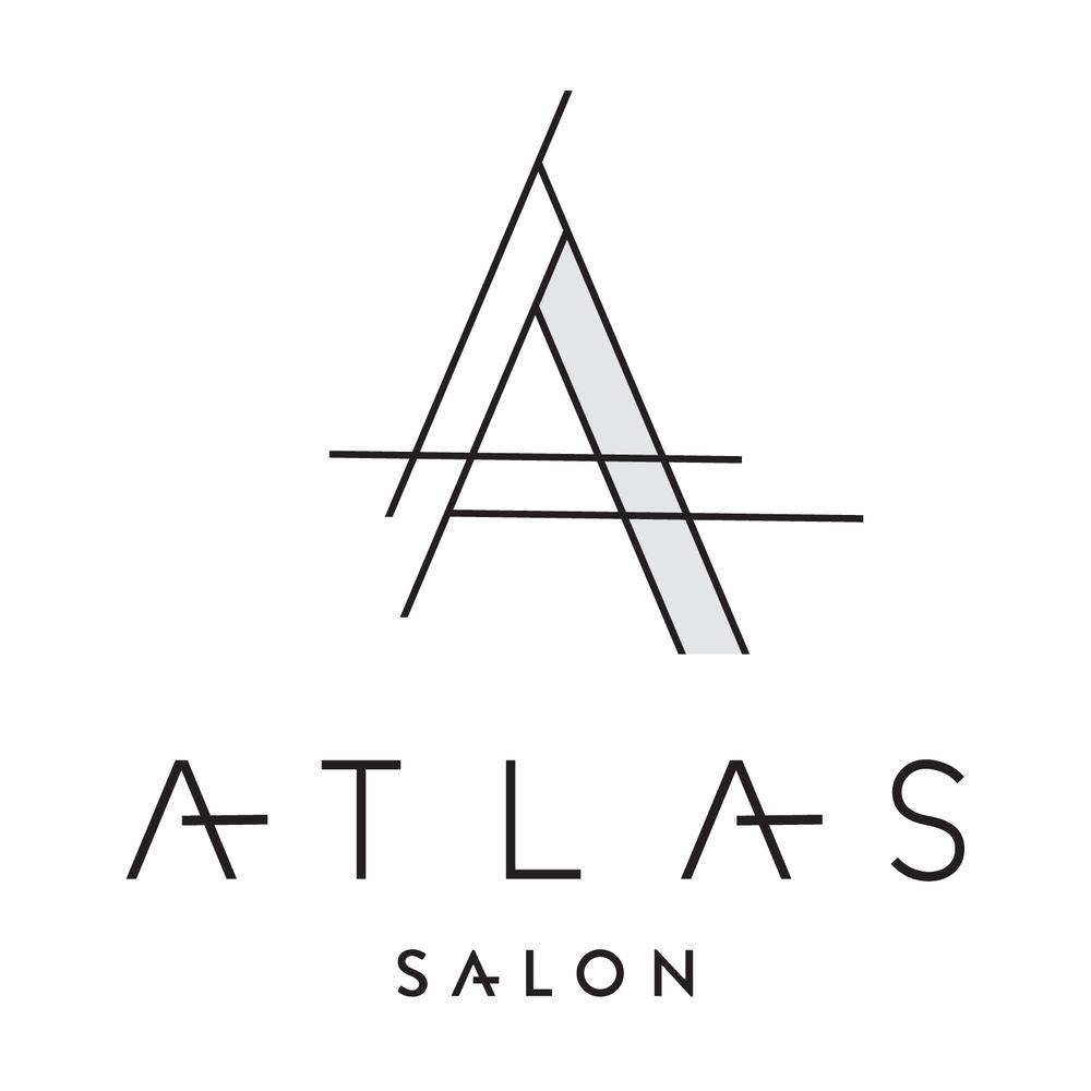 Atlas Salon: 733 11th St NE, Washington, DC, DC