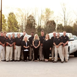 Welcome To Acme Pest Control