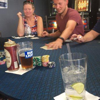 Free poker alpharetta