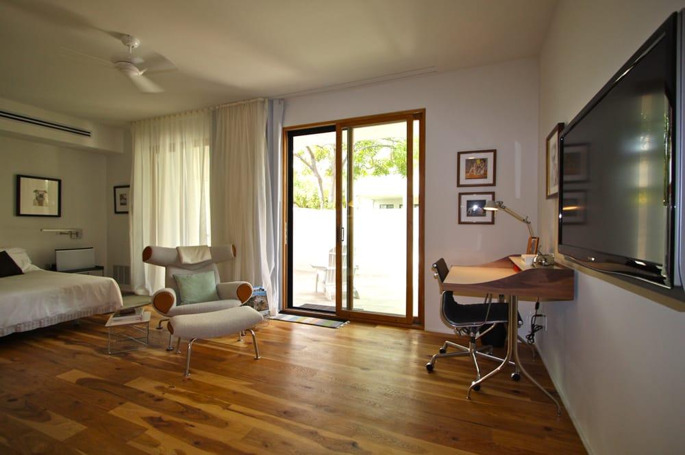 EcoArtisan Builders: 2061 Talon Way, San Diego, CA