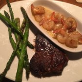 recipe: outback steakhouse grilled asparagus [36]