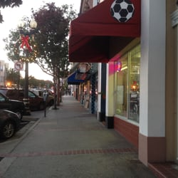 85cedd7e4 Solo Soccer Shop - Soccer - 238 Grand Ave, South San Francisco, CA - Phone  Number - Yelp