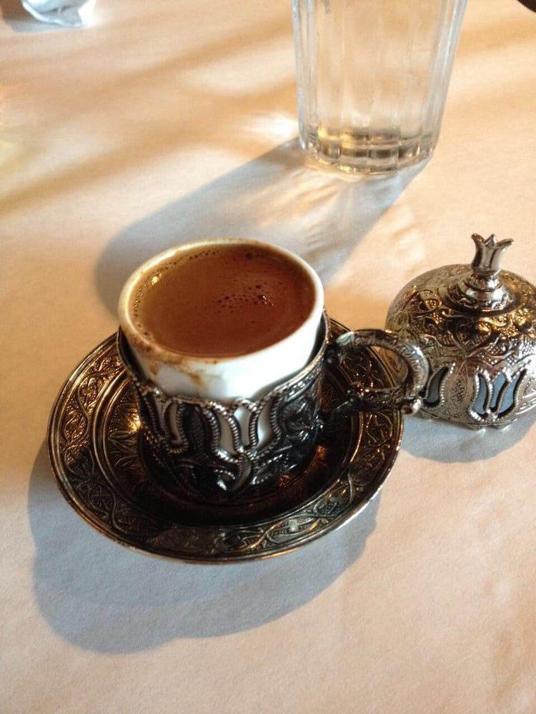 Anatolia turkish restaurant 91 photos 180 avis turc for Anatolia turkish cuisine