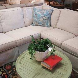 Photo Of Stewart U0026 Company Fine Furniture And Interior Design   Kalamazoo,  MI, United