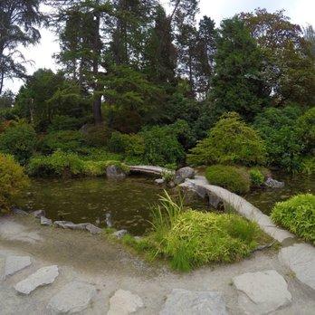Photo Of Kubota Garden   Seattle, WA, United States