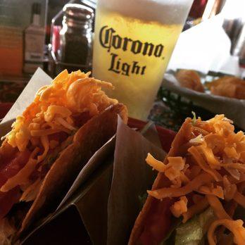 Mexican Restaurant Davis Straits Falmouth Ma