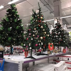 Photo of Kmart - Baldivis Western Australia, Australia. Christmas time
