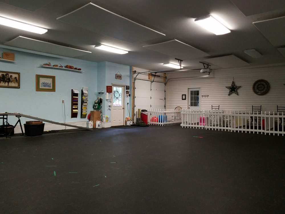 Best Paws Forward Dog Training Academy: 7444 Ryan Rd, Medina, OH
