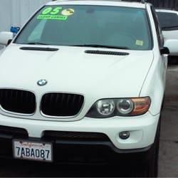 Caspian Auto Sales 18 Reviews Car Dealers 942 N Blackstone Ave