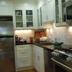 Fresh Kitchen Cabinets San Carlos