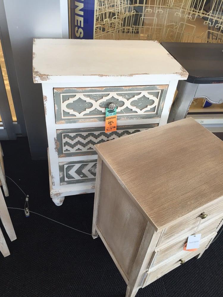 Sale On Vintage Inspired Furniture Yelp