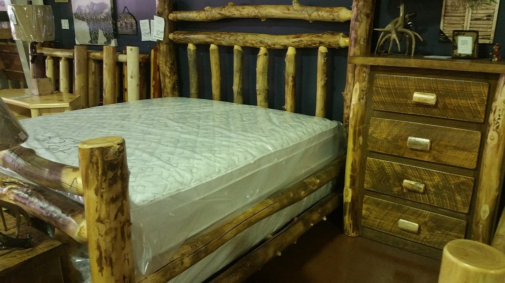 Foothills Furniture 2019 All You Need To Know Before You