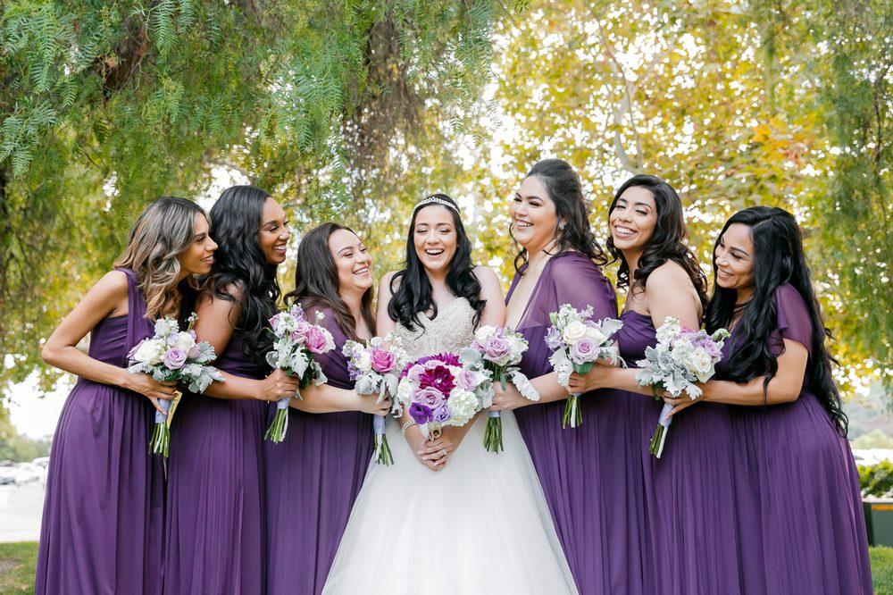Sandra Flores Photography: 1800 W Badillo St, West Covina, CA