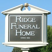 Ridge Funeral Home Cremation Service Cremation Services 908