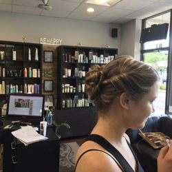 City Vibe Ny Vibe Hair Salon & Spa  122 Photos & 13 Reviews  Hair Salons  70 .