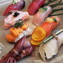 The Best 10 Japanese Restaurants Near Mutsu Restaurant In San Mateo
