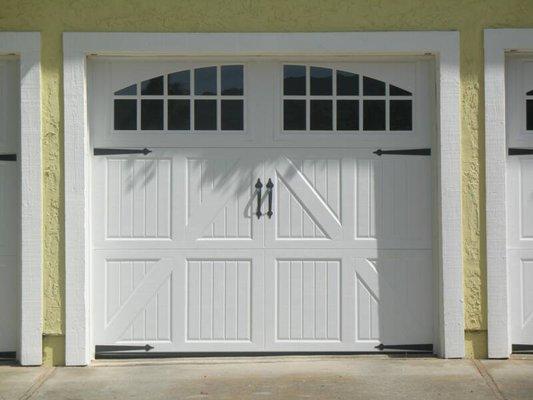 Dynamic Garage Door Get Quote Garage Door Services 1105