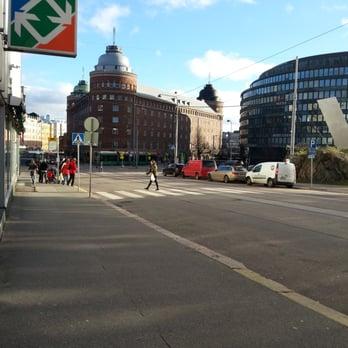halpa hieronta rasva lähellä Helsinki