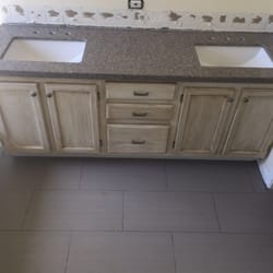 Photo Of Granite Kitchen And Bath   Tucson, AZ, United States
