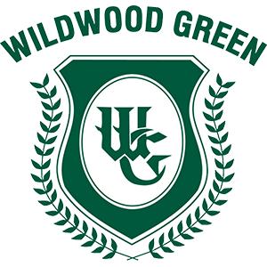 Wildwood Green Golf Club