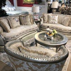 Photo Of American Furniture Galleries Rocklin Ca United States Unique Living Set