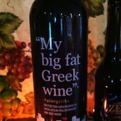 Apollo Greek Restaurant - 29 Photos & 57 Reviews - Greek ...  Apollo